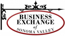 Business Exchange of Sonoma Valley